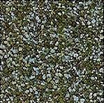 Organic Shingles - Earthtone Cedar