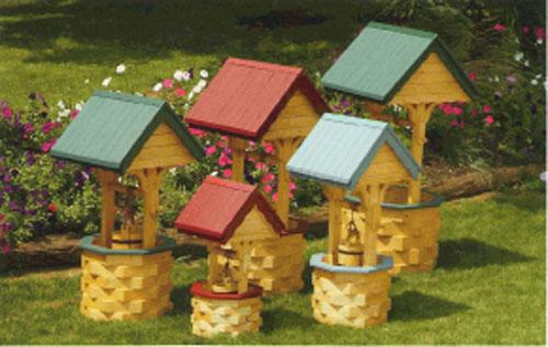 Product Details Ridge Cabinet Sheds Portable Buildings