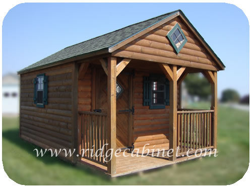 Prefab front porch kit joy studio design gallery best for Front porch kits for sale
