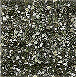 Organic Shingle - Dark Green