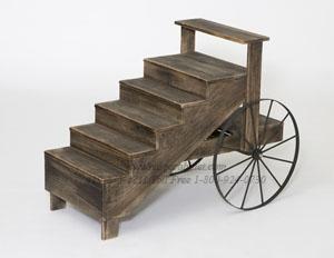 Display Cart (2019)