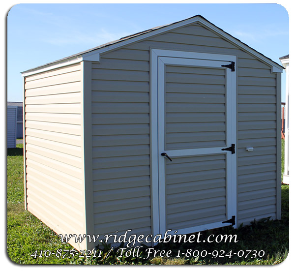 Sheds salem oregon zip