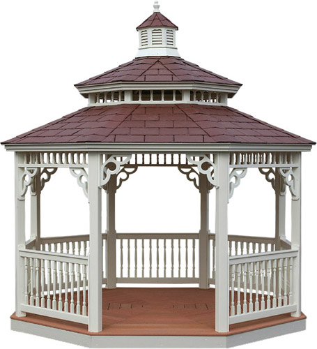 Product details ridge cabinet sheds portable buildings for Cupola plans pdf